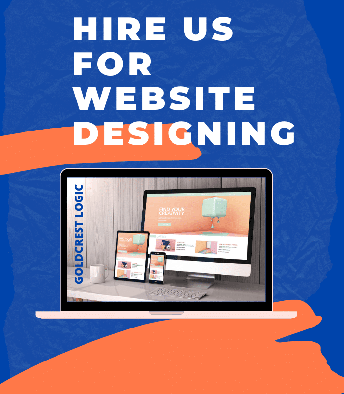 Copy of HIRE US FOR WEBSITE DESIGNING